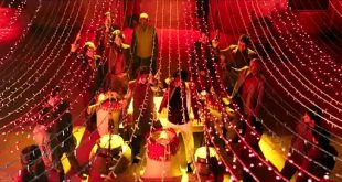 Bol Beliya Full HD Video Song - Kill Dil