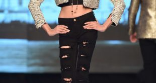 Faraz Manan The Cruise Collection 2014 FPW 12