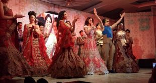 Rohit Verma Collection76