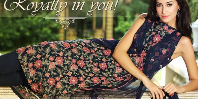 Bareeze-Eid-Wear-Summer-Dresses-Collection-2015-For-Women-51