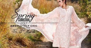 Origins Spring Collection 2017