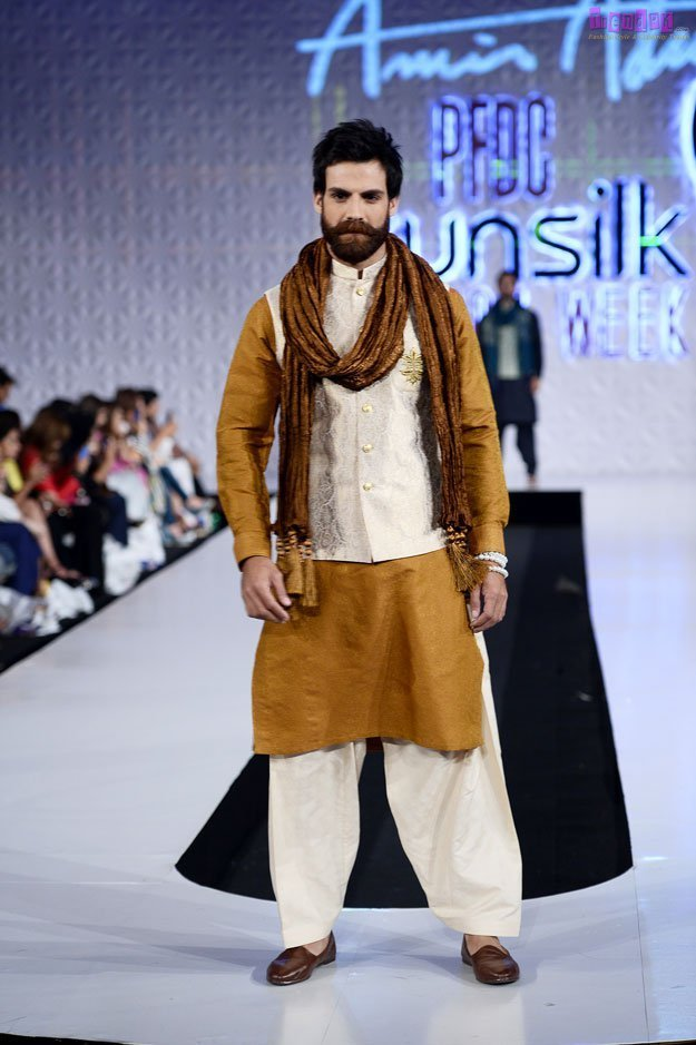 "Amir Adnan Collection ""Revisiting Heritage"""