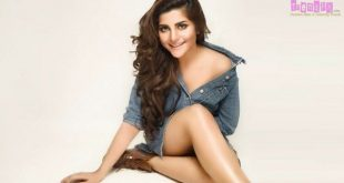 sohai ali abro photoshoot for ok magazine 1