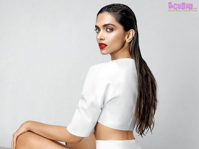 Deepika Padukone body shamed on social media for ...