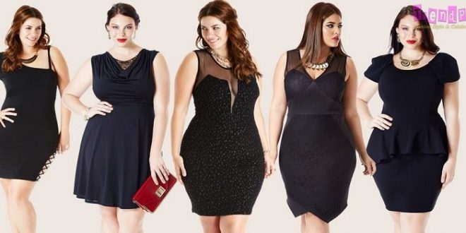 The Way To Dress To Look Slimmer Dressing Tips To Not Look ...